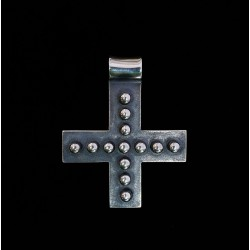 African Cross
