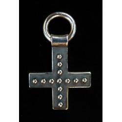 African Cross 2