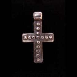 Africa Cross